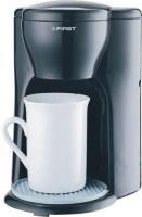 Капельная кофеварка First TZC-2 -