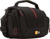 Сумка для камеры Case Logic DCB-305K -