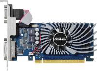 Видеокарта Asus GeForce GT 730 2GB GDDR5 (GT730-2GD5-BRK) -