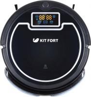 Робот-пылесос Kitfort KT-503 -