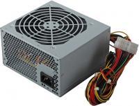 Блок питания для компьютера FSP QD550 -