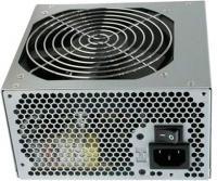 Блок питания для компьютера In Win PowerMan RB-S450BQ3-3 -