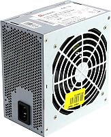 Блок питания для компьютера In Win PowerMan RB-S450HQ7-0 -