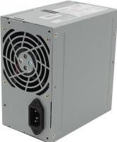 Блок питания для компьютера In Win PowerMan RB-S450T7-0 -