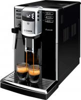 Кофемашина Saeco Incanto HD8912/09 -