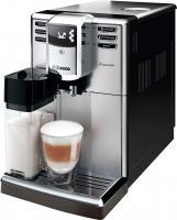Кофемашина Saeco Incanto HD8918/09 -