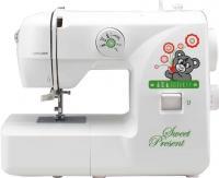 Швейная машина Jaguar Sweet Present -