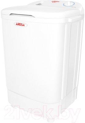 Стиральная машина Aresa WM-145