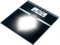 Напольные весы электронные Beurer BG 21 -