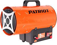 Тепловая пушка PATRIOT GS 16 -