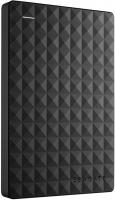 Внешний жесткий диск Seagate Expansion 2TB (STEA2000400) -