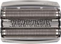 Сетка и режущий блок для электробритвы Braun 70S (81387979) -