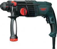 Перфоратор RBT RH-900 V Pro BMC SDS+ -