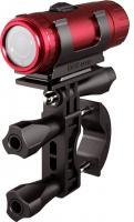 Экшн-камера Prestigio Roadrunner 710x (PCDVRR710X) -