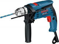 Профессиональная дрель Bosch GSB 13 RE Professional (0.601.217.100) -