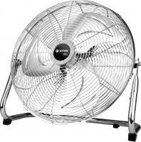 Вентилятор Vitek VT-1923 CH -
