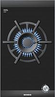 Газовая варочная панель Siemens ER326AB70E -