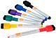 Набор маркеров NOBO Dry-Erase 1903792 -