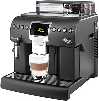 Кофеварка эспрессо Saeco Royal Gran Crema 9845/01 -