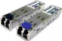 Сетевой трансивер D-Link DEM-315GT -