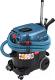 Профессиональный пылесос Bosch GAS 35 M AFC (0.601.9C3.100) -