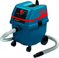 Профессиональный пылесос Bosch GAS 25 L SFC (0.601.979.103) -