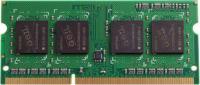 Оперативная память DDR3 GeIL GGS34GB1600C11SC -