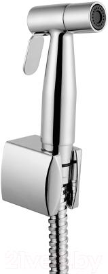 Гигиенический душ для биде VitrA A45534EXP