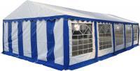 Торговая палатка Sundays 510201 -