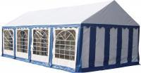 Тент-шатер Sundays 48201 -