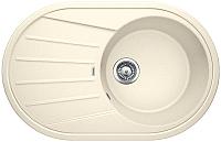 Мойка кухонная Blanco Tamos 45S / 521393 -