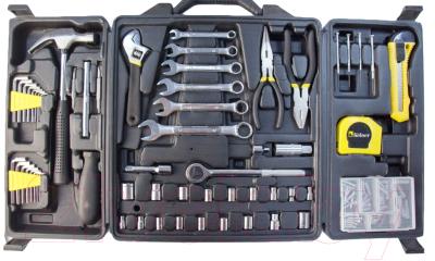 Универсальный набор инструментов Kolner KTS59 -