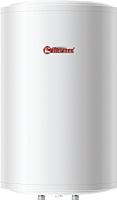 Накопительный водонагреватель Thermex ISP 30 V -