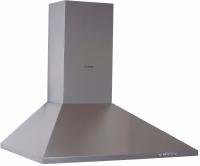 Вытяжка купольная Dach Avrora 60 (нержавеющая сталь) -