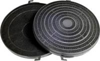 Комплект фильтров для вытяжки Rihters Compact/ Waterfall/ Galaxy/ Arctix/ Grace/ Elegance -