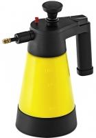 Пульверизатор для моющего средства Karcher 6.394-374.0 -