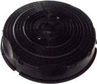 Угольный фильтр для вытяжки Teka D6C 40489900 -