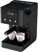 Кофеварка эспрессо Gaggia Gran Style (8423/11) -