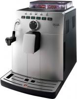 Кофемашина Gaggia Naviglio Deluxe (8749/11) -