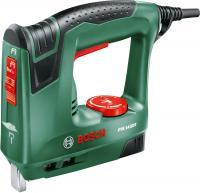 Электрический степлер Bosch PTK 14 EDT (0.603.265.520) -