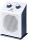 Тепловентилятор Electrolux EFH/S-1115 -