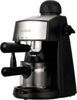 Кофеварка эспрессо Scarlett SC-CM33004 (черный) -