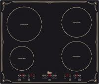 Индукционная варочная панель Teka IBR 6040 -