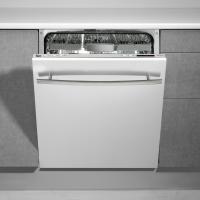 Посудомоечная машина Teka DW8 70 FI -