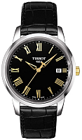 Часы наручные мужские Tissot T033.410.26.053.01 -