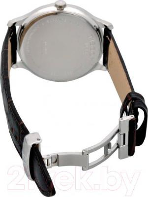 Часы наручные женские Tissot T063.210.16.037.00