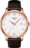 Часы наручные мужские Tissot T063.610.36.037.00 -