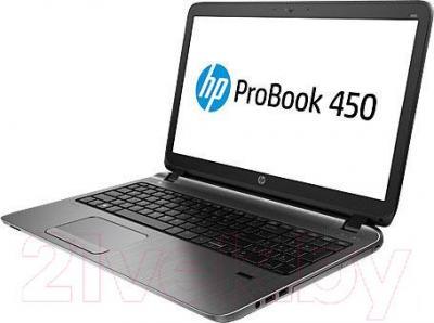 Ноутбук HP ProBook 450 G2 (L8B79EA)