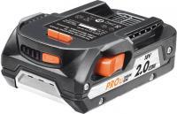 Аккумулятор для электроинструмента AEG Powertools L 1820 R (4932430169) -