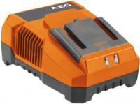 Зарядное устройство для электроинструмента AEG Powertools AL 1214 G (4932352481) -